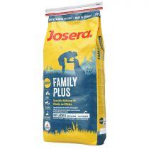 Josera | FamilyPlus