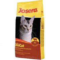 Josera | Katzenfutter Josicat Rind