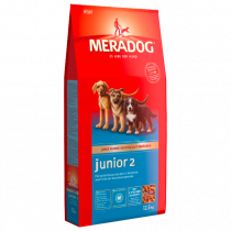 Mera Dog | Junior 2