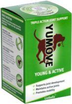 Lintbells | Yumove Young & Active