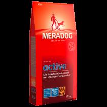 Mera Dog | Active
