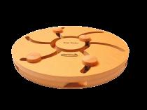 Nina Ottosson | Intelligenzspielzeug Turbo aus Holz