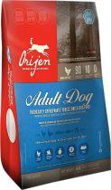 Orijen | Adult Freeze Dried