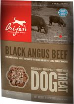Orijen | Treat Angus Rind