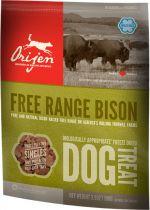 Orijen | Treat Bison
