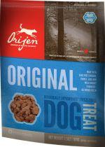 Orijen | Treat Original