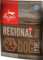 Orijen | Treat Regional Red