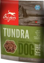 Orijen | Treat Tundra