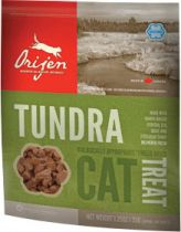 Orijen | Tundra Cat