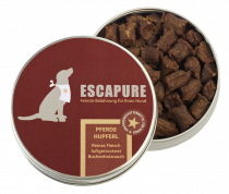 Escapure | Pferd Hupferldose
