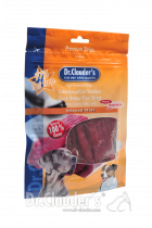 Dr. Clauder's | Selected Meat Prebiotics Entenbrustfilet Streifen