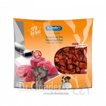 Dr. Clauder's | Prebiotics Trainee Snack Ente