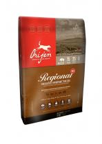 Orijen | Regional Red