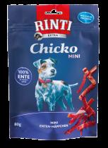 Rinti | Extra Chicko Mini Ente