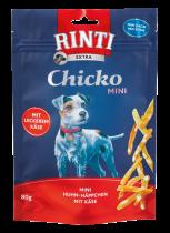 Rinti | Extra Chicko Mini Huhn & Käse