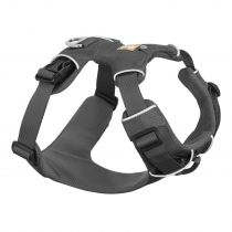 Ruffwear | Front Range Harness Twilight Gray