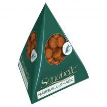 Sanabelle | Hairball Snack