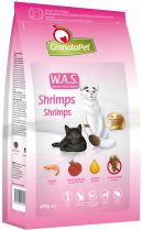 GranataPet | Shrimps