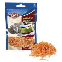 Trixie | Premio Filet Bites, Hühnchen