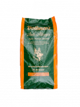 Vollmer's | Anti-Allergie