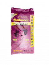 Vollmer's | Holistic