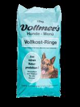Vollmer's | Vollkost-Ringe