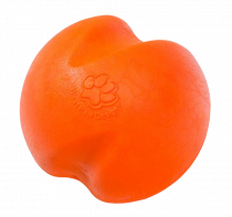 West Paw | Jive in Orange