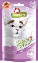 GranataPet | Feinis Wild & Cranberry