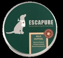 Escapure | Wild Hupferldose