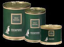 Escapure | Wild Topferl