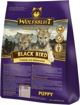 Wolfsblut | Black Bird Puppy