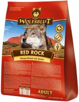 Wolfsblut | Red Rock Adult