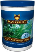 Wolfsblut | Seepflanzenmischung