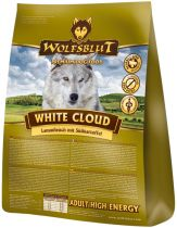 Wolfsblut | White Cloud Active