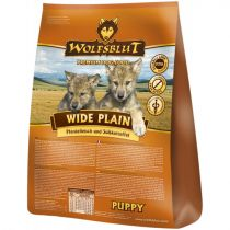 Wolfsblut | Wide Plain Puppy