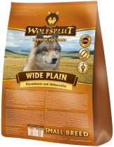 Wolfsblut | Wide Plain Small Breed