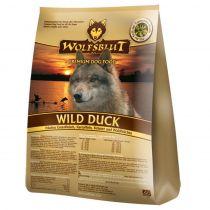 Wolfsblut | Wild Duck Adult | 15 kg