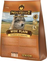 Wolfsblut | Wide Plain Senior