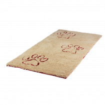 Dog Gone Smart | Dirty Dog Runner beige
