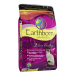 Earthborn Holistic | Feline Vantage | Fisch,Geflügel,Trockenfutter 1