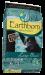 Earthborn Holistic   Large Breed   Glutenfrei,Getreidefrei,Geflügel,Trockenfutter 1
