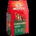 Mera Dog | Senior | Sehr große Hunde,ohne Farb-/Lock-/Konservierungsstoffe,Geflügel,Trockenfutter 2