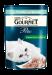 Gourmet | Perle Erlesene Streifen mit Gemüse mit Forelle und Spinat | Fisch,Nassfutter 1