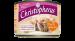 Allco | Christopherus erwachsene Katze Rind & Hühnchen | Glutenfrei,Getreidefrei,Rind,Geflügel 1