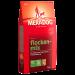 Mera Dog | Premium Flockenmix | Vegetarisch,Flocken & Gemüse 1