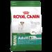 Royal Canin | Mini Adult 8+ | Vitalität & Vitamine,Glutenfrei,Fisch,Geflügel,Mix,Trockenfutter 1