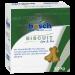 Bosch   Biscuit - Lamm & Reis   Sensitive,Geflügel,Lamm,Hundekekse & Hundekuchen 1