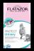 Flatazor | Protect Urinary | Vitalität & Vitamine,Spezial-/Tierarztfutter,Geflügel,Trockenfutter 1