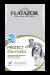 Flatazor | Protect Dermato | Geflügel,Fisch,Trockenfutter 1