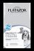 Flatazor   Protect Übergewicht   Glutenfrei,Getreidefrei,Light,Geflügel,Fisch,Trockenfutter 1
